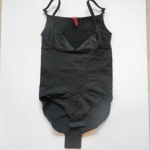 Spanx by Slimmer & Shine Bodysuit